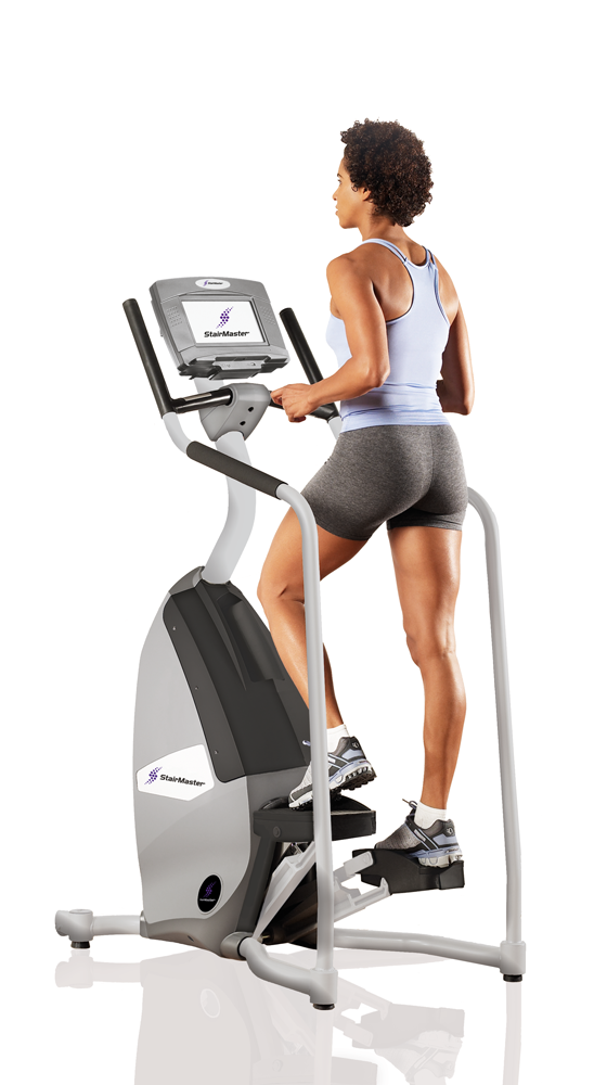 StairClimber Model #1.png