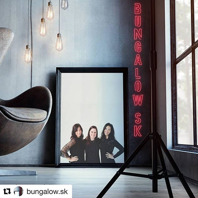 So honored to be featured on @bungalow.sk podcast! Thank you so much for including us! If you want to hear the story of @skinte be sure to listen. Such a fun interview with @shes.kimmie !! 🤗🤗🤗 @epzieg @bassimamroue 💕💕 Repost below... ・・・ @athleisuremag's latest @athleisurestudio #podcast episode of @bungalow.sk (listen and follow on @iheartradio @spotify @applepodcast or wherever you enjoy listening to your favorite #shows) dropped today as we talk about how 3 women came together to create @skinte #collagen #sparkling #tea that's filled with vital nutrients! @shes.kimmie chats with @amybadernd @epzieg and @bassimamroue talk about launching this company with impressive investors that include @sarablakely (@spanx) @dvf and @leslieblodgett (@bareminerals), the importance of a positive #corporateculture and more #beauty #wellness #bosslady #beverage #health #athleisurestudio @bungalow.sk #bungalowsk #wcw #host #sheskimmie #coexecutiveproducer @pvfarkas #bingelystreaming #healthiswealth #boostyourskincare #liquidradiance