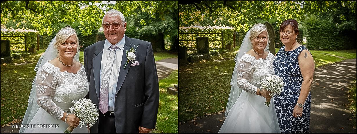 Bristol Wedding Photography   Melanie & Andrew
