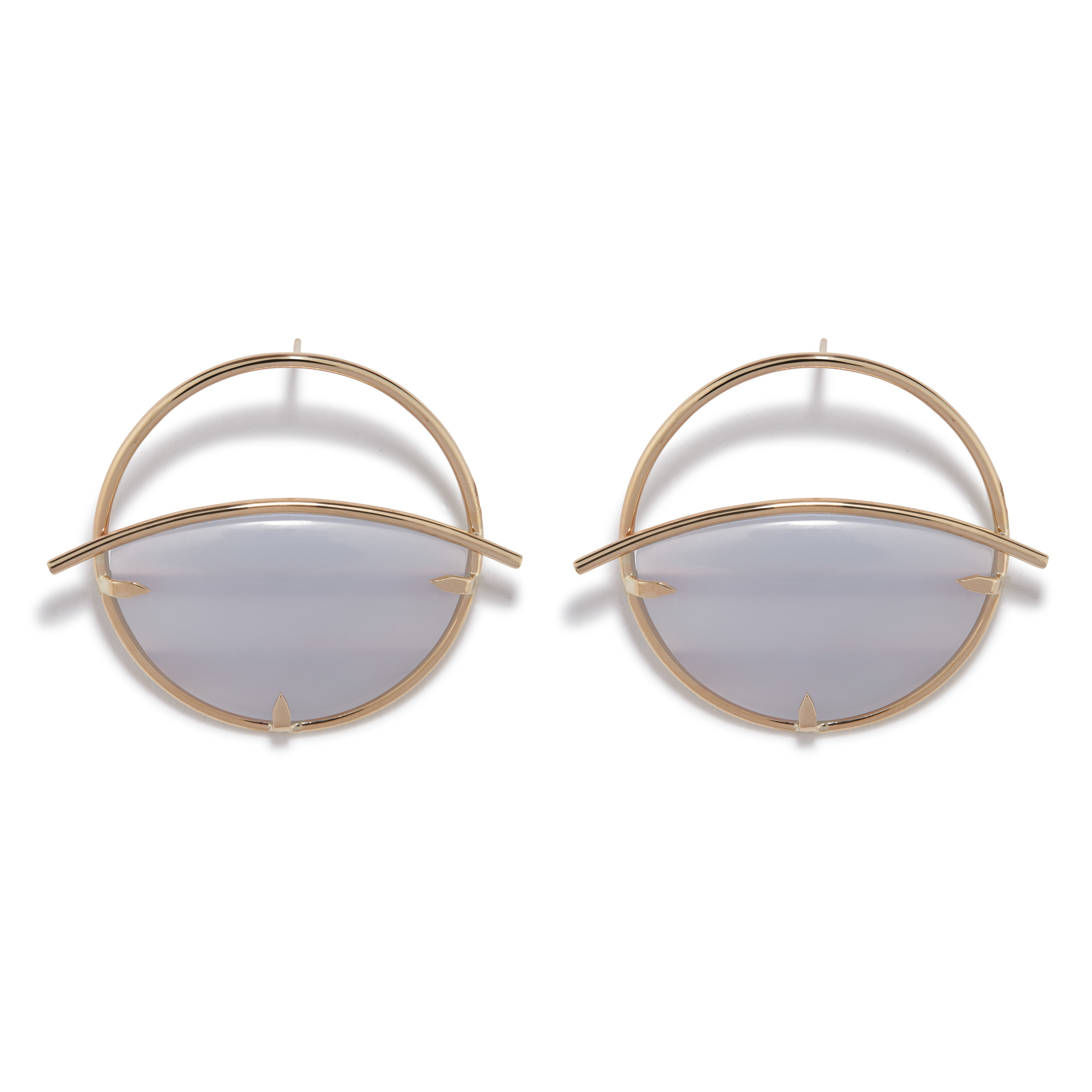 PiliRestrepo-CirceCollection-circeearrings-chalcedony