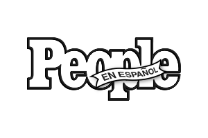 PeopleEspanol.png