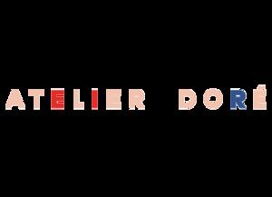 Atelier+Dore.png