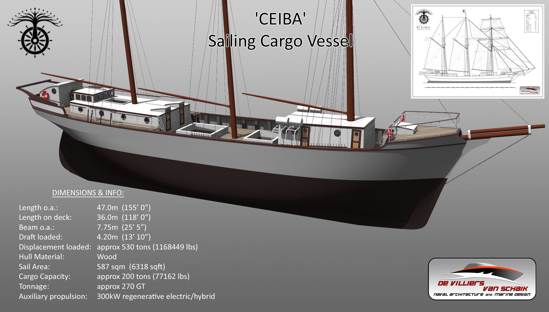 20180206-Ceiba-01.jpg