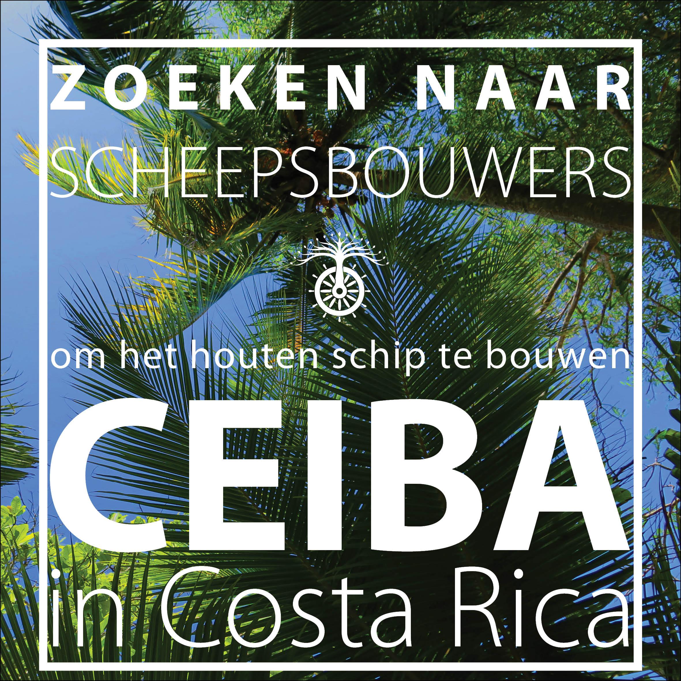 CALL FOR SHIPWRIGHTS NEDERLANDS.jpg