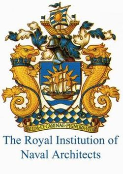Logo_of_the_Royal_Institution_of_Naval_Architects.jpg