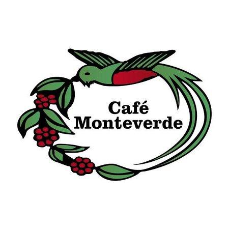 cafe-monteverde.jpg