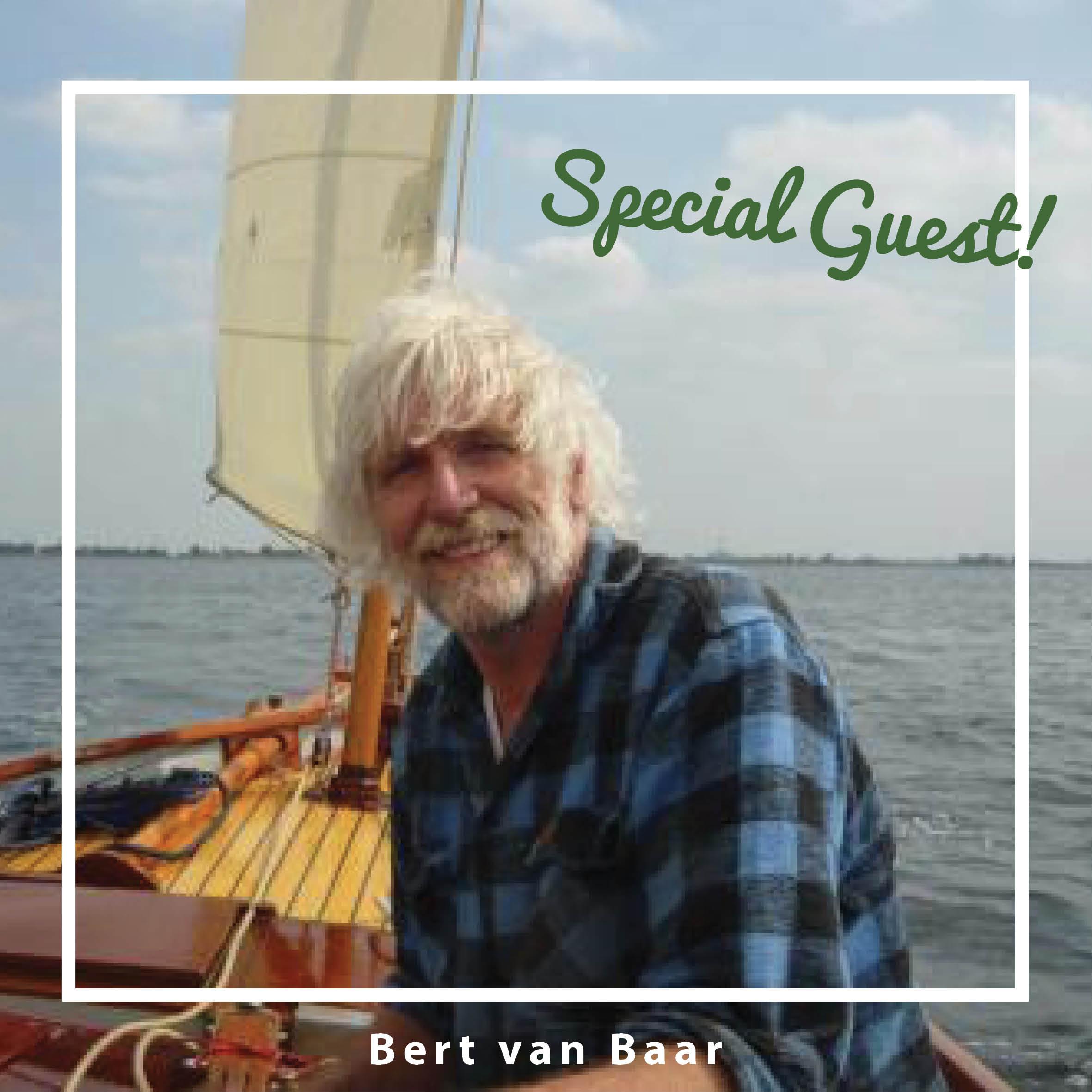 BERT SQUARE special.jpg