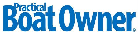 pbo-logo-1202.jpg