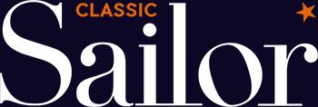 classic_sailor_logo_std.png
