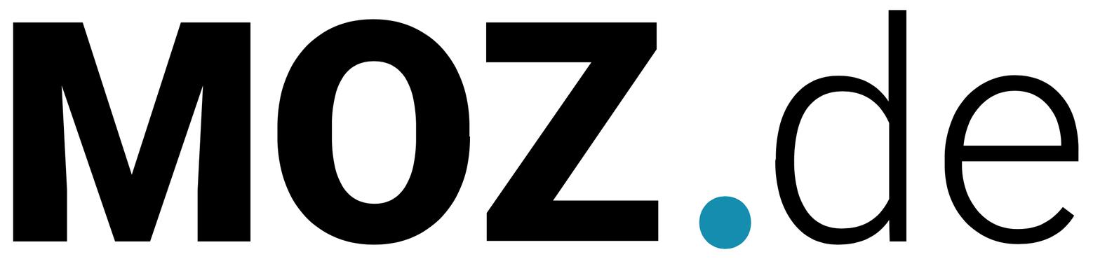 https___www.voltaireschule.de_images_news_moz_logo.png