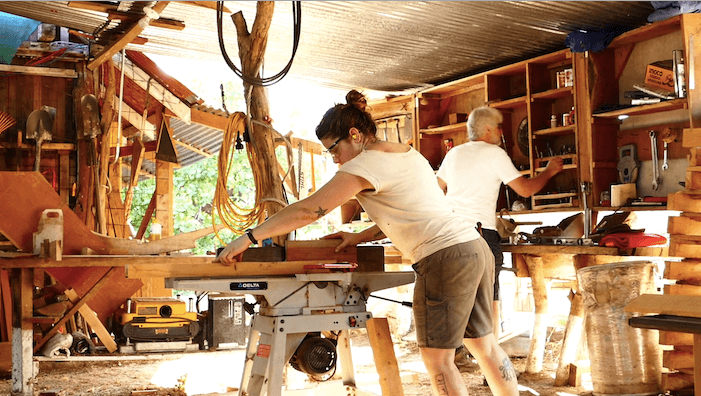Sailcargo Woodworkshop.png