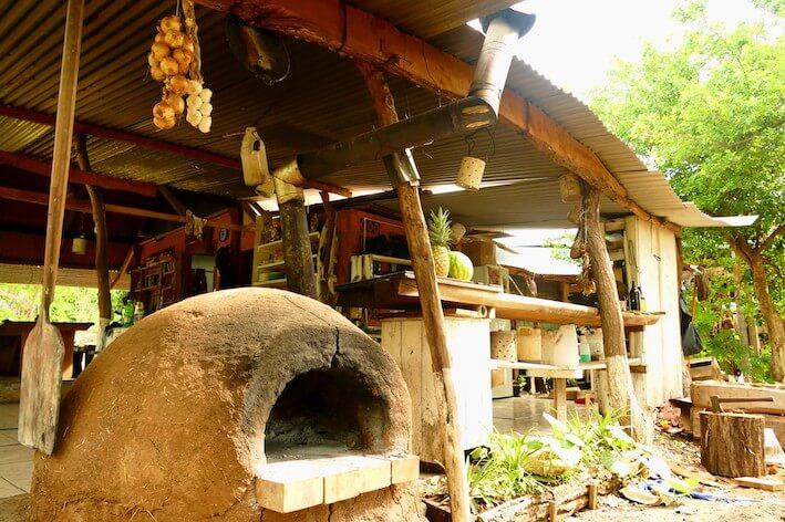 Green Shipyard Kitchen.jpg