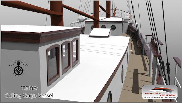 Ceiba 3D Render.jpg