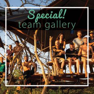 special+team+gallery.jpg