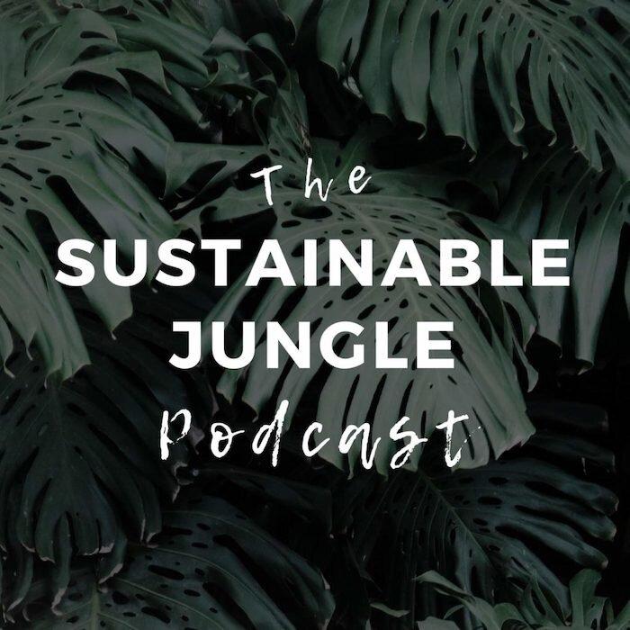 Sustainable-Jungle-Podcast.jpg