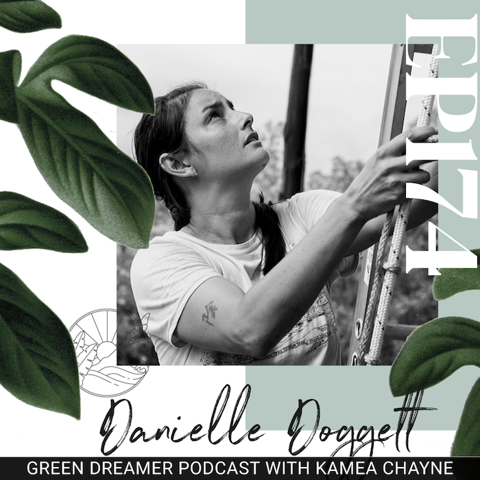 Green+Dreamer+Podcast+on+Environmental+Sustainability+and+Regeneration.png