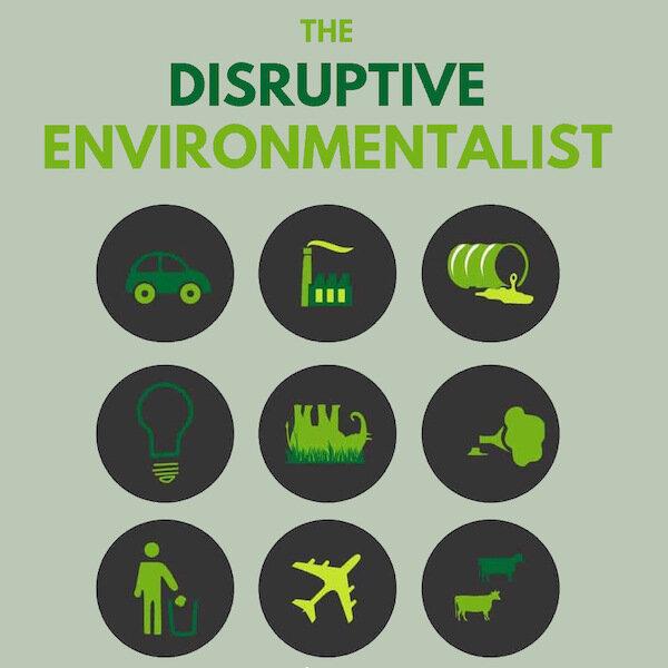 SAILCARGO_Disruptive_Environmentalist.jpg