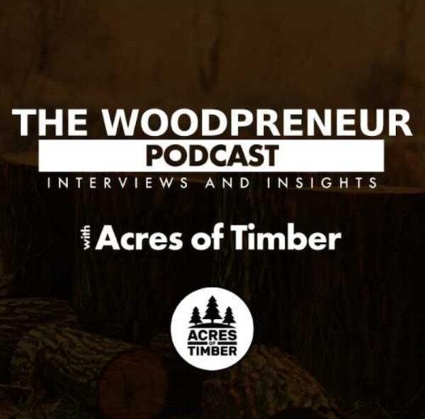 Woodpreneur_Podcast.jpg