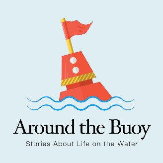 Around_the_Buoy_Podcast.jpg