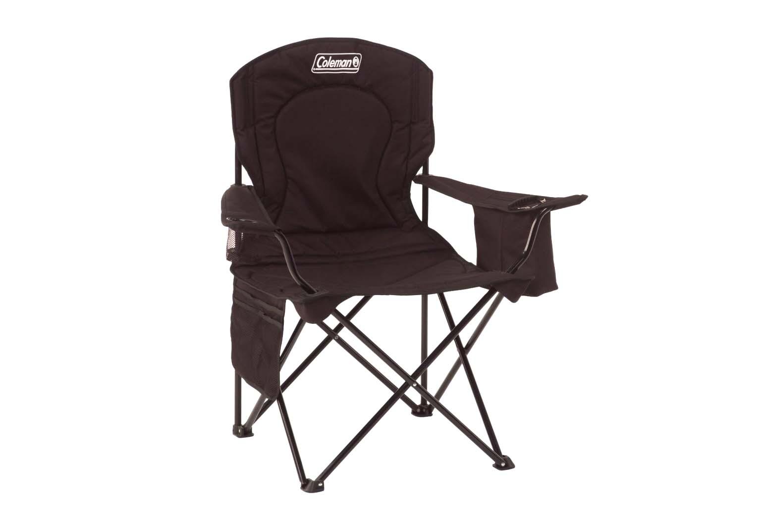 Oversized Folding Chair - 4.5 stars - $22 (Prime)