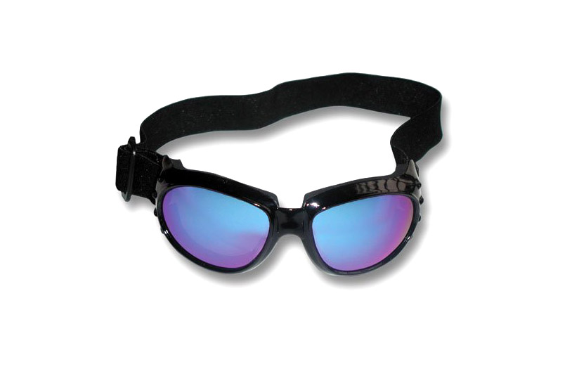Fly Goggles - 4.5 Stars - $16 (Prime)