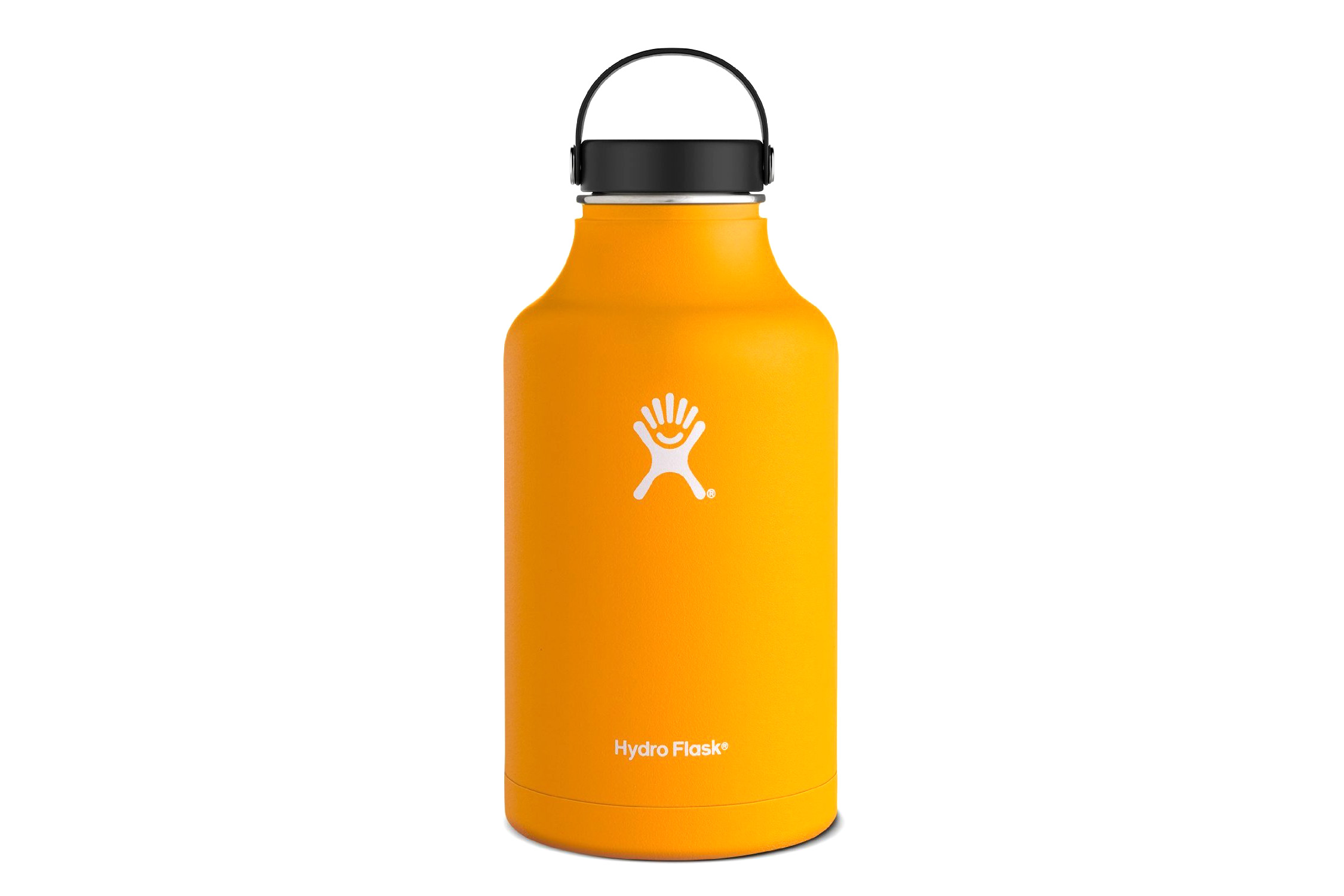 Insulated Beer Growler - 5 stars - $60 (Prime)