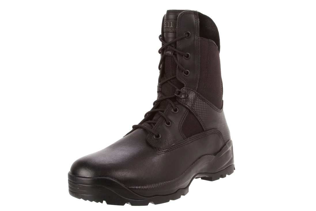 Tactical Boot, Free Returns - 4.5 stars - $82-$146