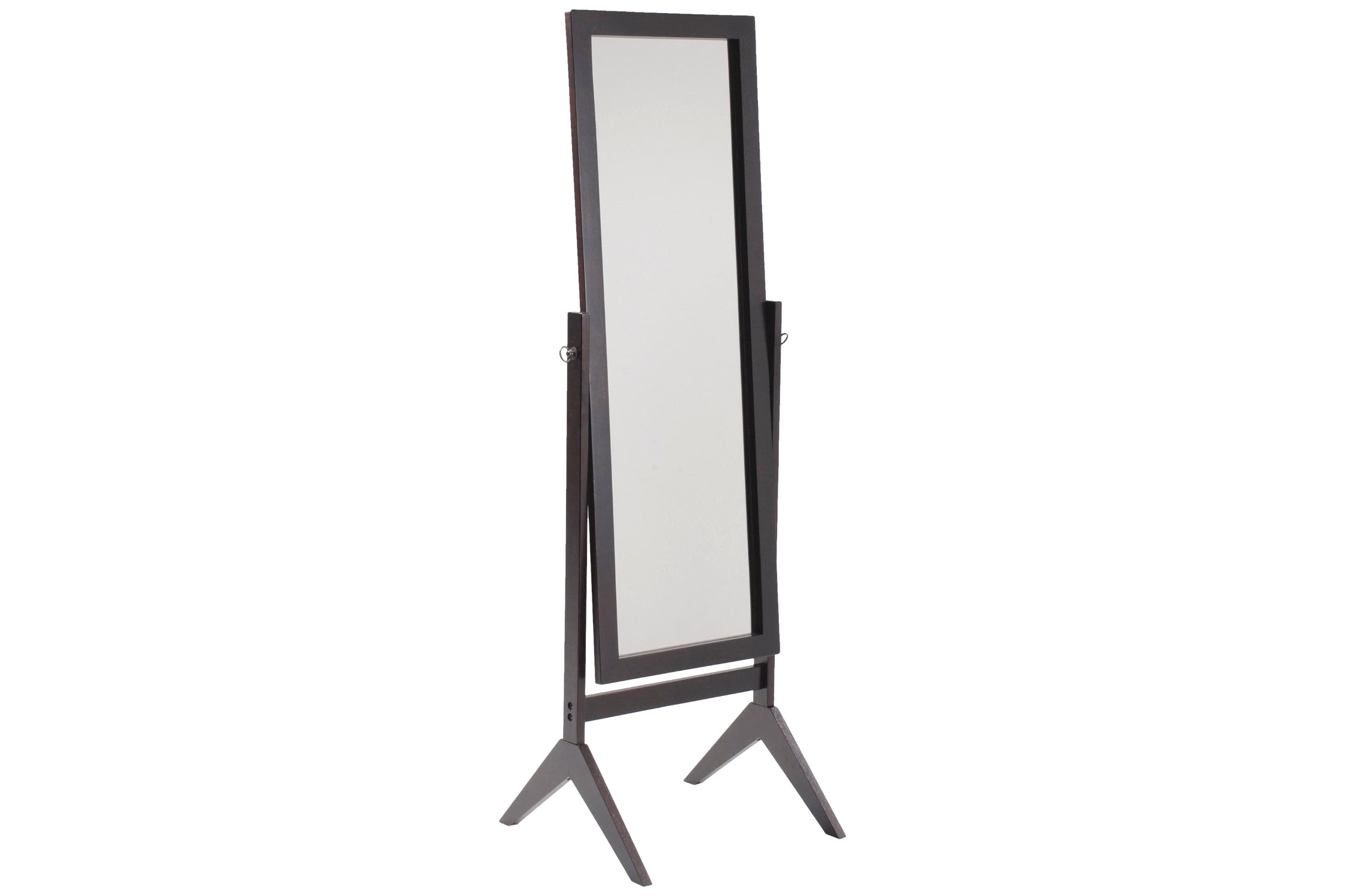 Mirror for Outfits - 4.5 stars - $49 (Prime)