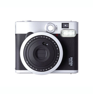 Fuji Instant Film Camera - 4.5 stars - $149