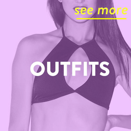 Festival Outfits Supplies.jpg