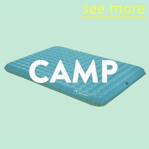 Festival Camping Supplies.jpg