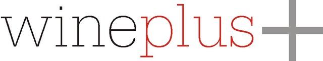 Logo - Wine Plus Feb 08.jpeg