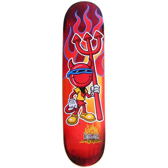 Cool Devil / 1996 / sold