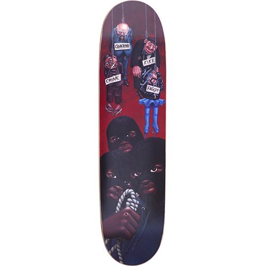 Jovontae Turner / Da Lench Mob / 1993 / sold