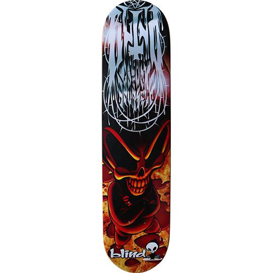 Death Metal / 2003