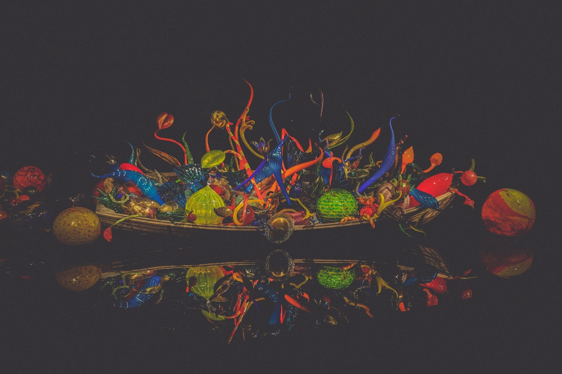 Chihuly GLass {June 2016}-0202 low.jpg