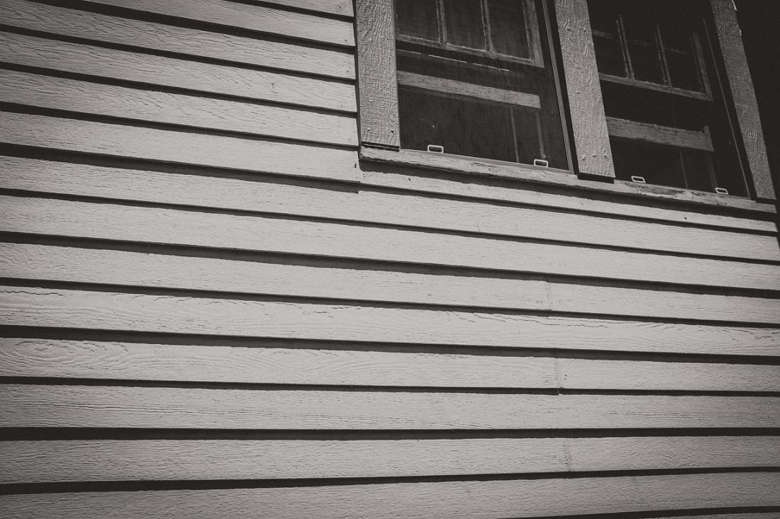 Bend {August 2014}-0593 high.jpg