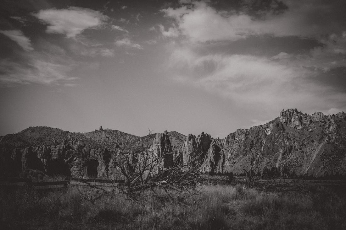 Bend {August 2014}-0716 high.jpg