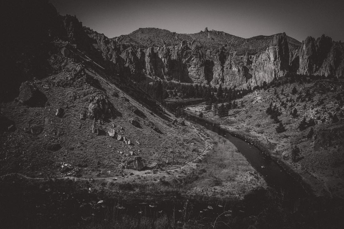 Bend {August 2014}-0710 high.jpg