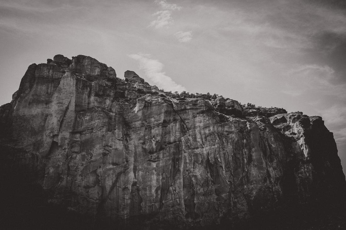 Bend {August 2014}-0715 high.jpg