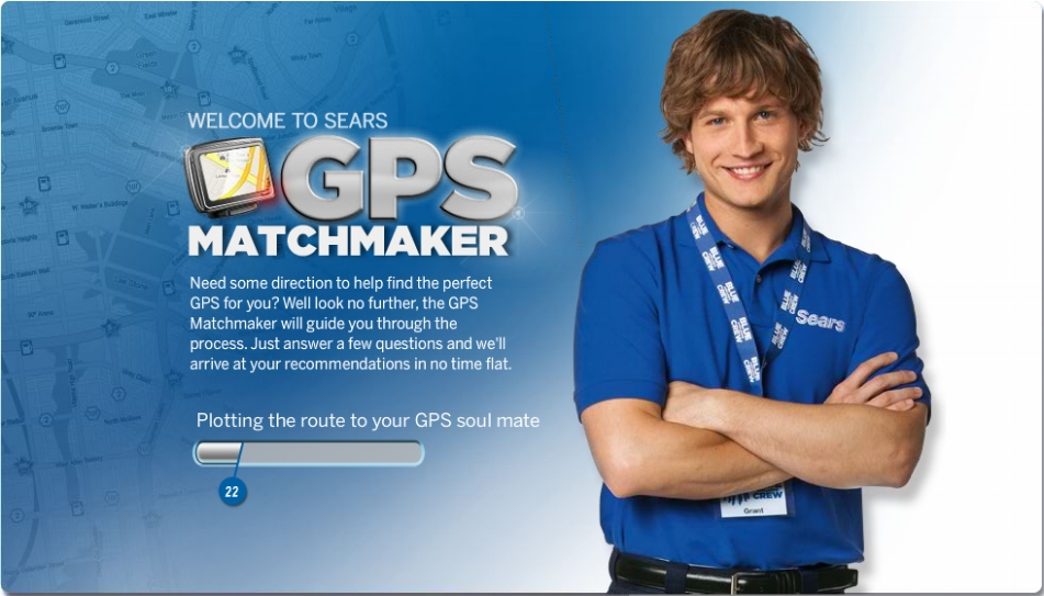 gps_matchmaker_loading.jpg