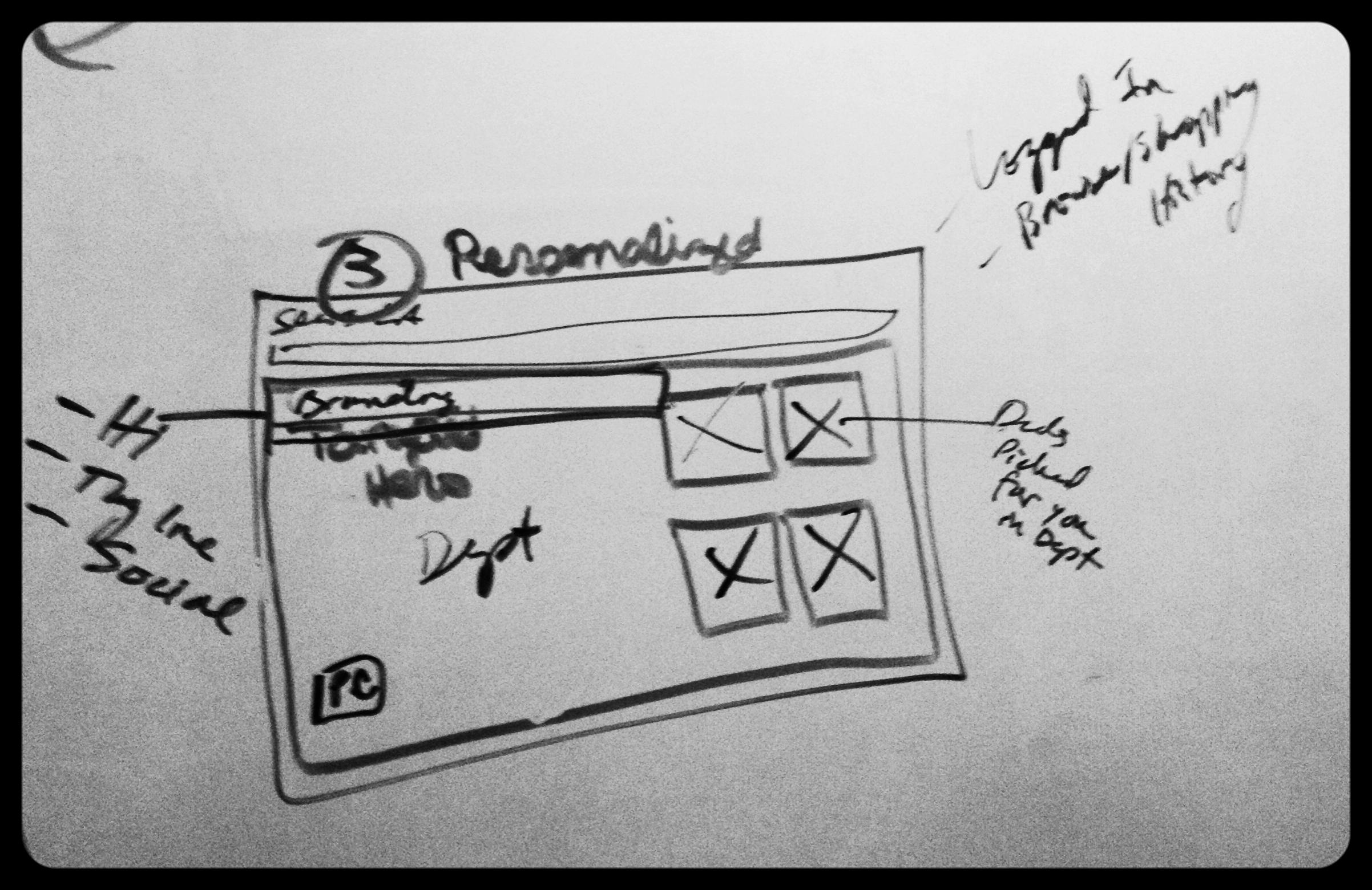Sketches - desktop cover page v2
