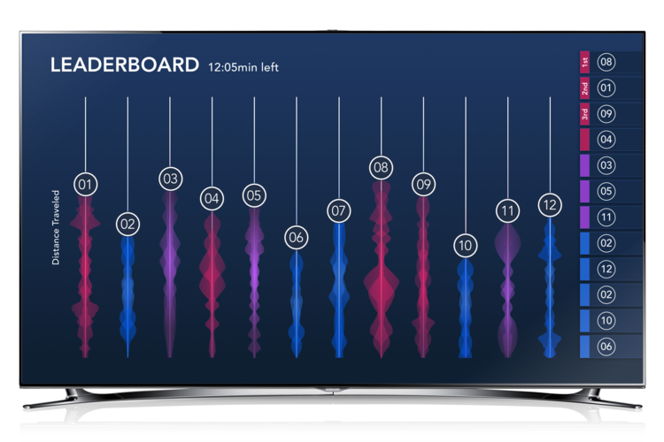 exedra-tv_product.png
