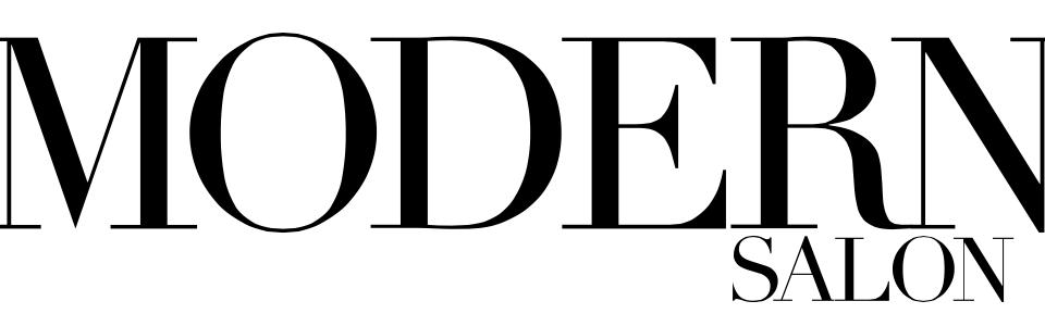 ModernSalon-logo.png