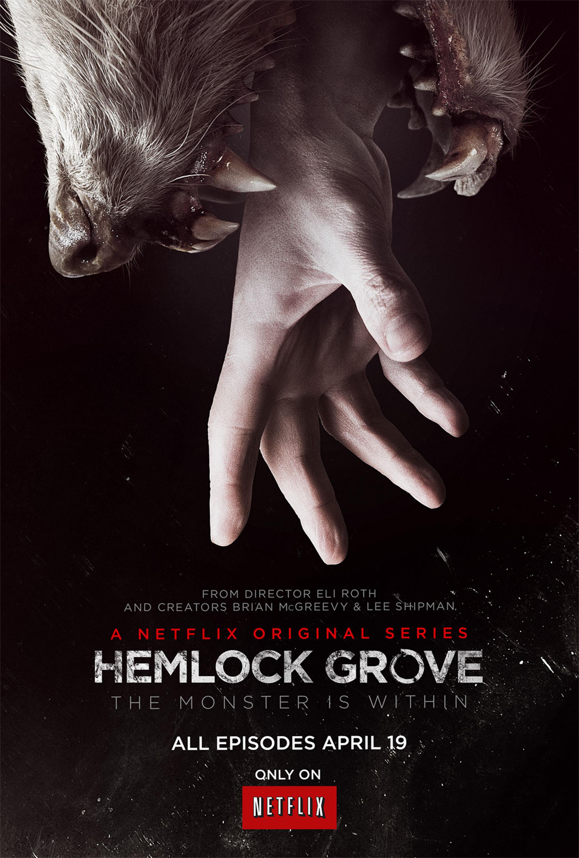 hemlock-grove-poster2.jpg