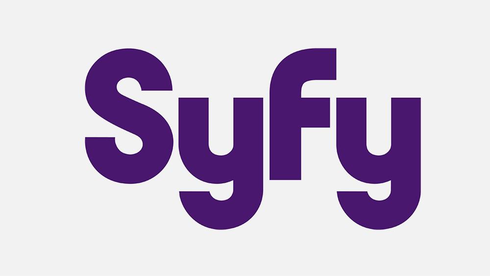 syfy-logo.jpg