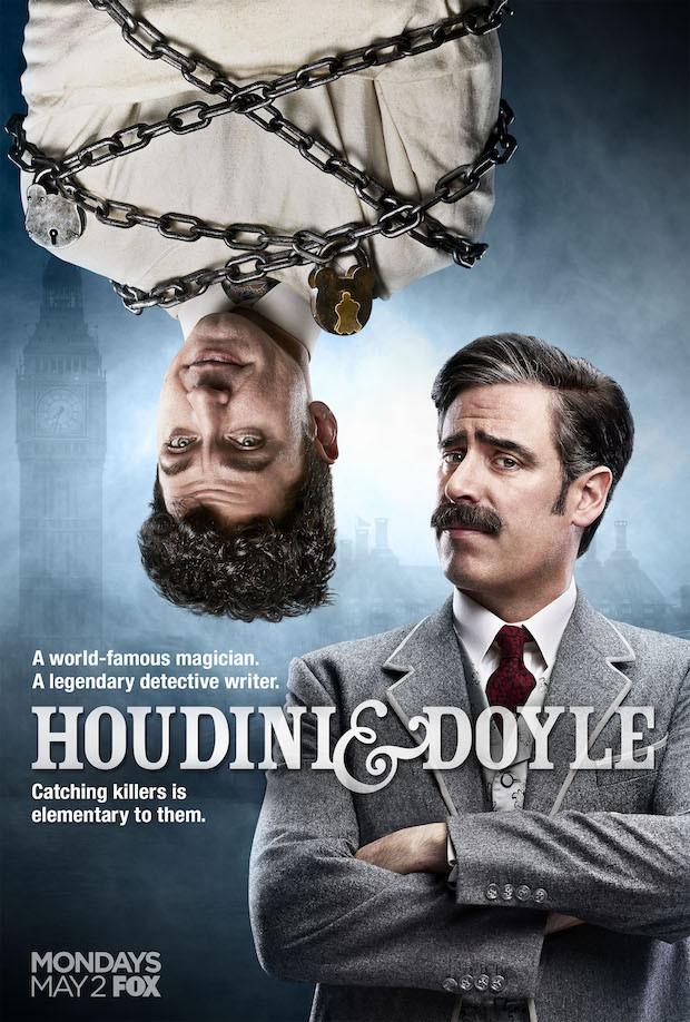 houdini-doyle-poster.jpg