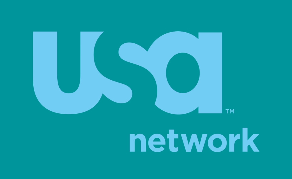 usa-network-logo1.jpg