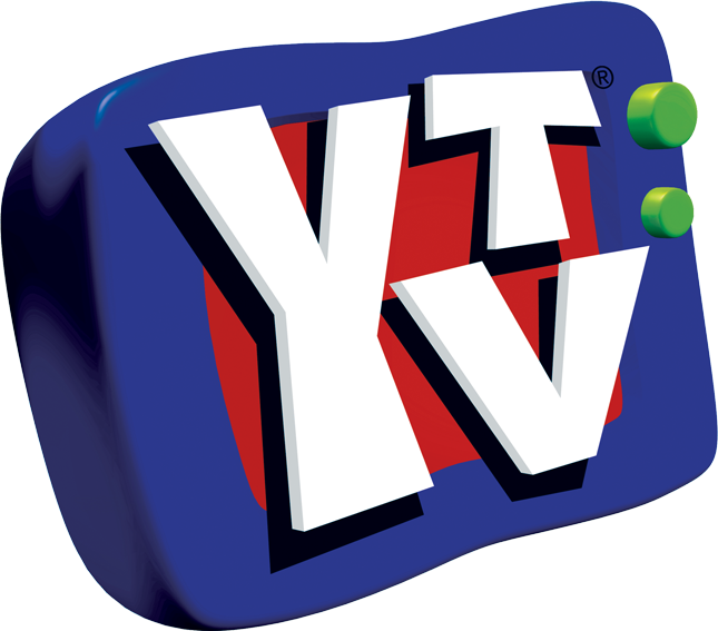 Ytv_1994.png
