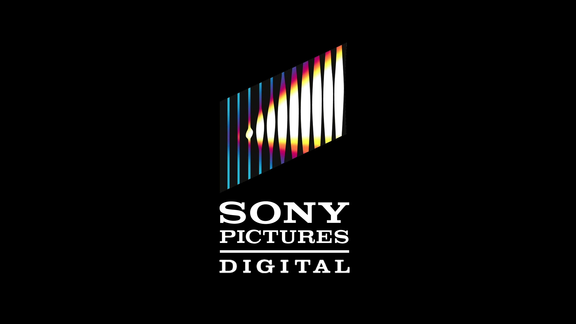 Sony_Pictures_Digital.png